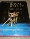 Art of the Royal Ballet