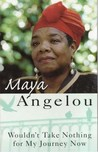 Maya Angelou (Boxed Set)