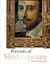 Portraits of Shakespeare