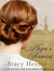 Hope's Promise (Of Love and War #2.5)