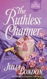 The Ruthless Charmer (Rogues of Regent Street, # 2)