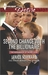 Second Chance with the Billionaire (Kavanaghs of Silver Glen, #5)
