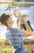The Cowboy's Surprise Baby (Cowboy Country, #3)