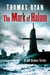 The Mark of Halam (Jeff Bradley, #2)