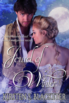 Jewel of Winter (Thieves of Winter Book 1)