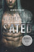 Sated (Fit Trilogy, #3)