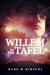 Willem of the Tafel by Hans M. Hirschi