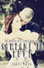 Someone to Love (The Forever Love Series, #2)