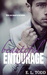 Beautiful Entourage by E.L. Todd