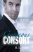 Gorgeous Consort by E.L. Todd