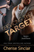 Servicing the Target by Cherise Sinclair