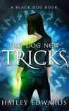 Old Dog, New Tricks (Black Dog, #4)