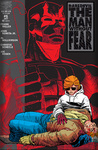 Daredevil: The Man Without Fear (#1)