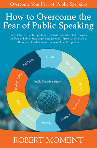 Essay Outlines Fear Of Public Speaking Essay Examples A Literary Analysis Of Fear In The  Literature By George Orwell And Stephen King The Fear Of Public Speaking   Global Warming Essay Examples also Essay On Everyday Use How To Write A Strong Personal Fear Of Public Speaking Essay Essays On Abortion