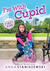 I'm with Cupid (Switched at First Kiss, #1)