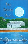 The Selkie Pact by Judith Fullerton