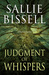 A Judgment of Whispers (Mary Crow, #7)