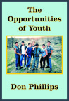 The Opportunities of Youth