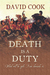 Death is a Duty (The Soldie...