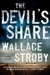 The Devil's Share (Crissa Stone, #4)