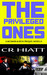 The Privileged Ones (A McSw...