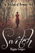 Switch (The Witches of Armour Hill, #1)