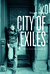 City of Exiles: Berlin from the outside in