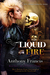 Liquid Fire (Skindancer, #3)