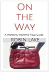 On the Way by Robin Lake
