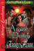 Angie's Destiny (Cattleman's Club, #7)