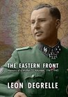 The Eastern Front...