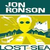 Lost At Sea: The ...