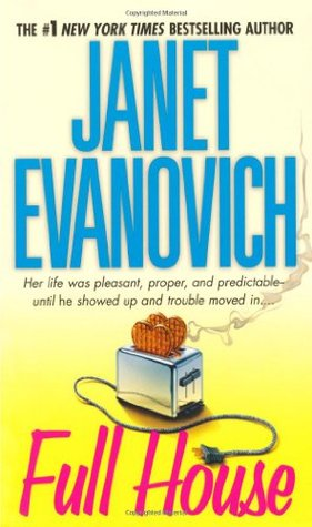 Full House by Janet Evanovich
