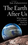 The Earth After U...