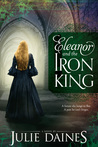 Eleanor and the Iron King