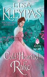 Cold-Hearted Rake (The Ravenels, #1)