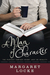 A Man of Character (Magic of Love, #1)