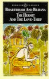 The Hermit and the Love-Thief by Bhartrihari