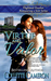 Virtue and Valor (Highland Heather Romancing a Scot, #2)