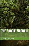 The Boogie Woods II