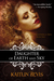 Daughter of Earth and Sky (The Daughters of Zeus Book 2)