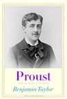 Proust: The Future's Secret