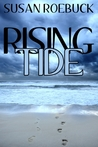 Rising Tide by Susan Roebuck
