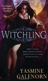 Witchling (Otherworld/Sisters of the Moon #1)