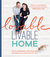 Lovable Livable Home by Sherry Petersik