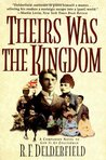 Theirs Was the Kingdom (Swann Saga, #2)