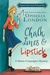 Chalk Lines and Lipstick (Maren Colepepper Mystery #1)