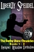 The Darby Shaw Chronicles: Books 1 - 3  (The Darby Shaw Chronicles, #1-3)