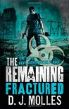 The Remaining: Fr...