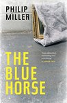 The Blue Horse
